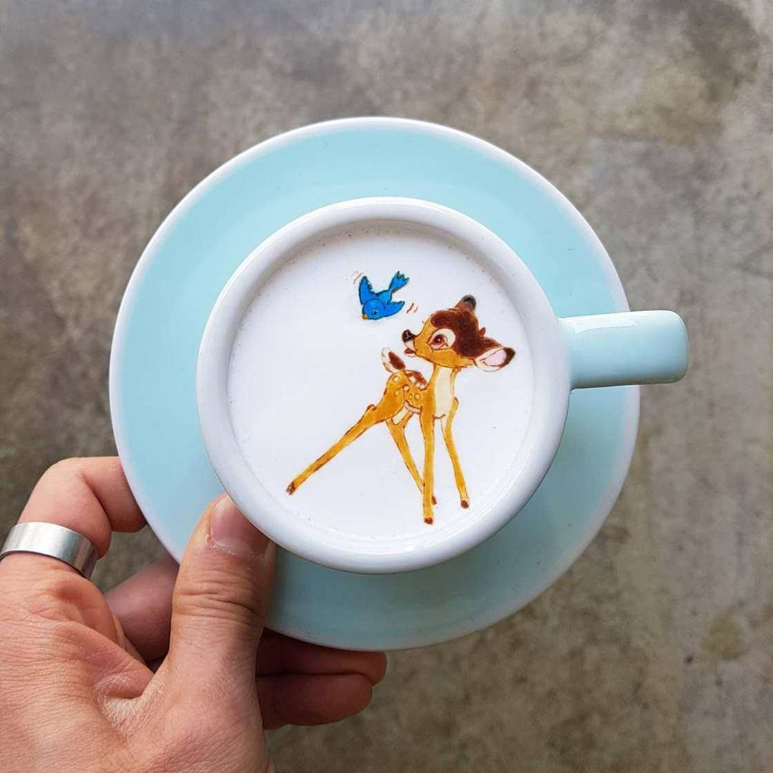 art-on-coffee-lee-kang-bin-11.jpg