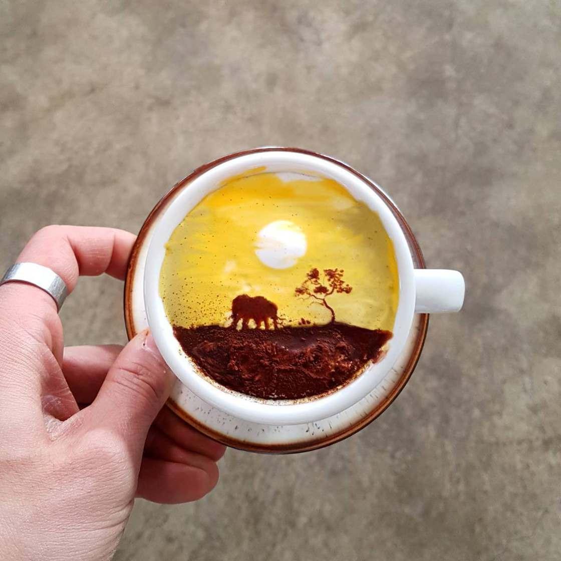 art-on-coffee-lee-kang-bin-12.jpg