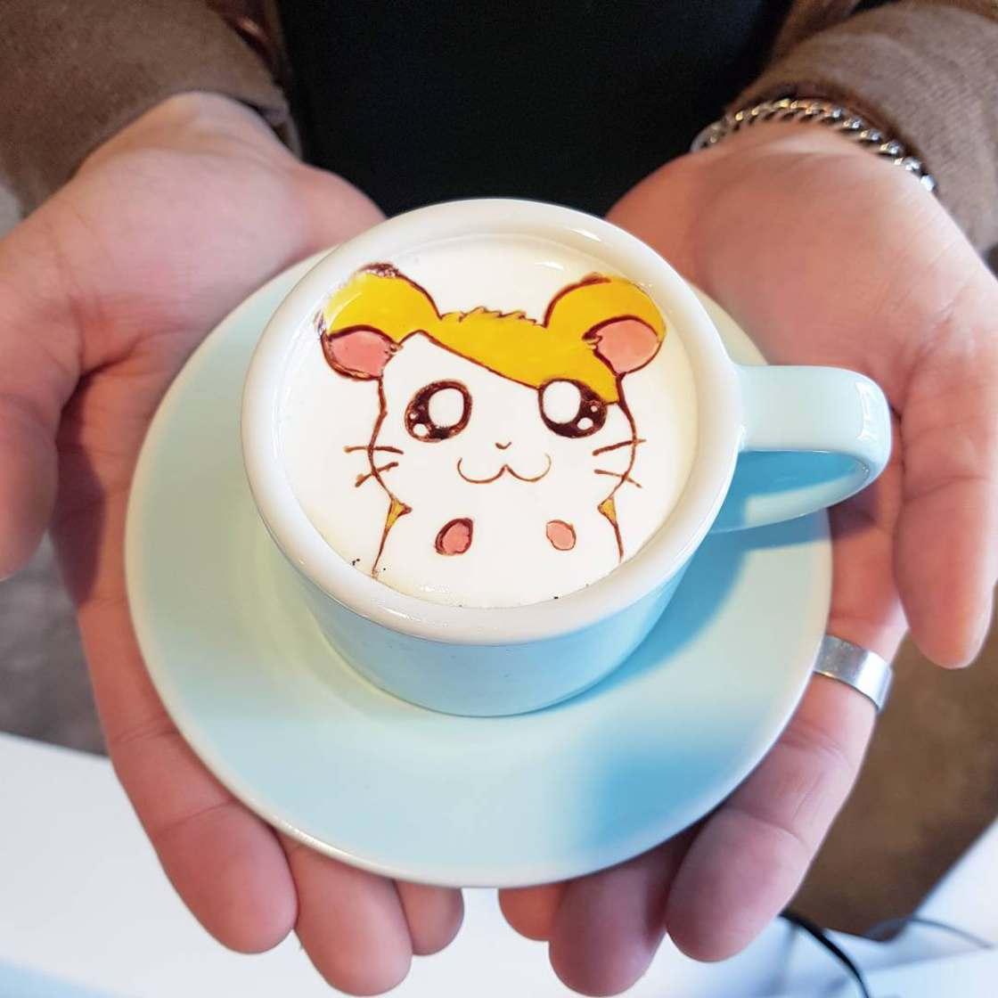 art-on-coffee-lee-kang-bin-13.jpg
