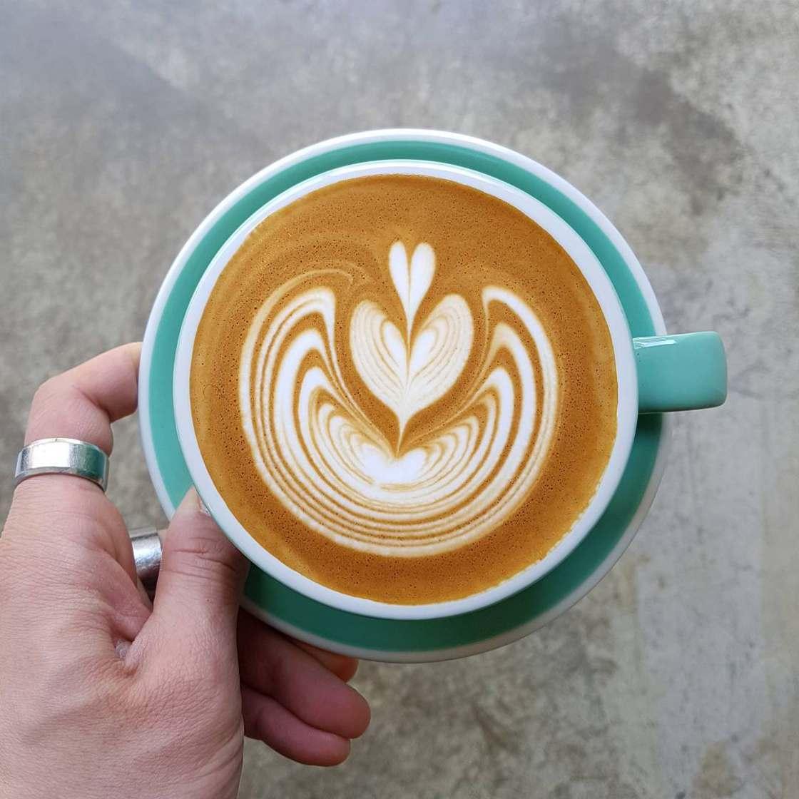 art-on-coffee-lee-kang-bin-15.jpg