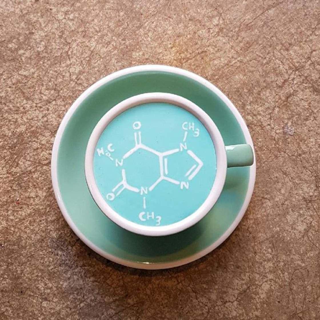 art-on-coffee-lee-kang-bin-16.jpg
