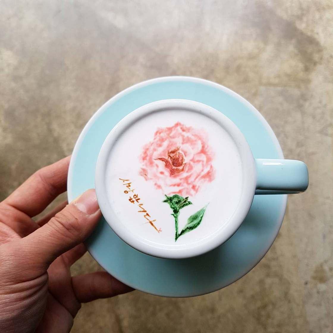 art-on-coffee-lee-kang-bin-19.jpg