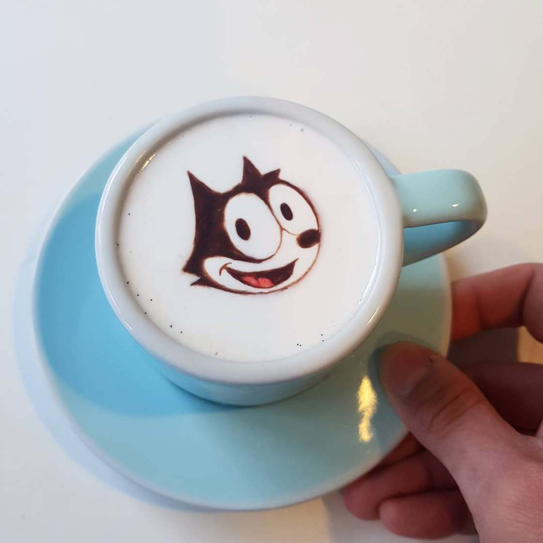 art-on-coffee-lee-kang-bin-2.jpg