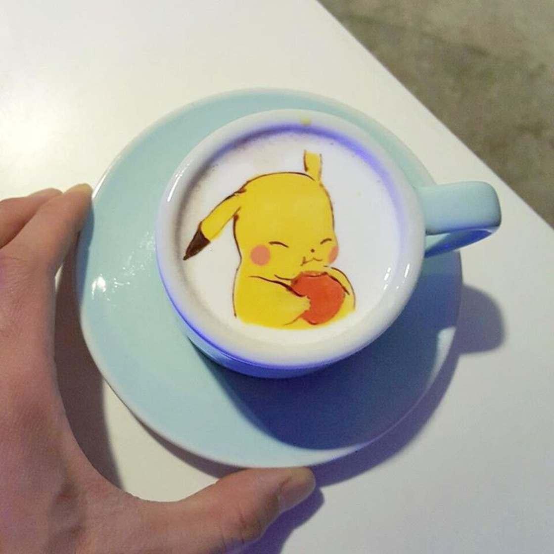 art-on-coffee-lee-kang-bin-5.jpg
