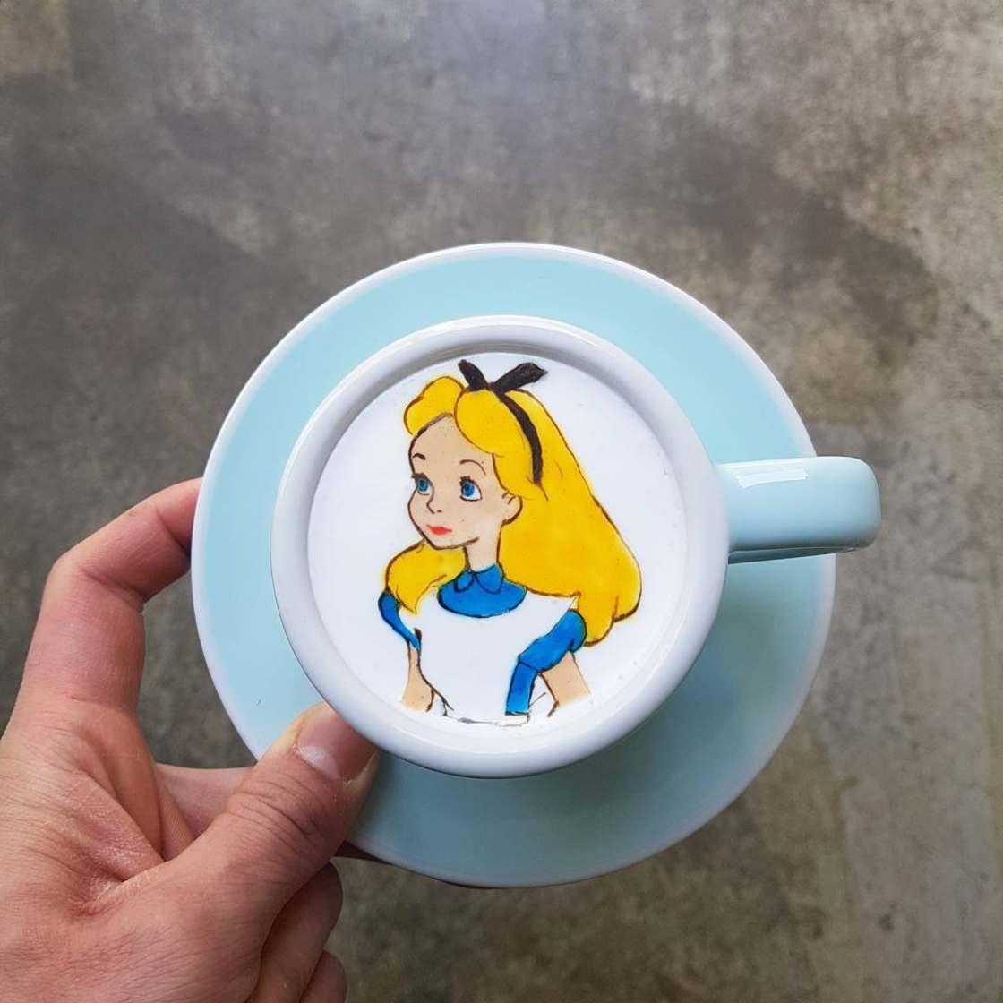 art-on-coffee-lee-kang-bin-6.jpg