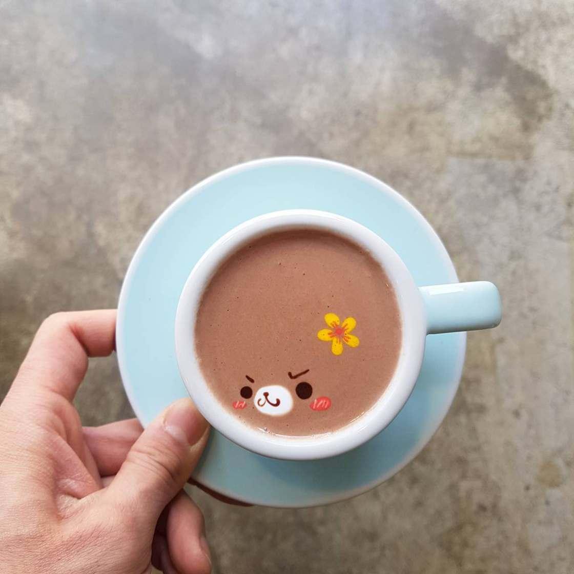art-on-coffee-lee-kang-bin-7.jpg