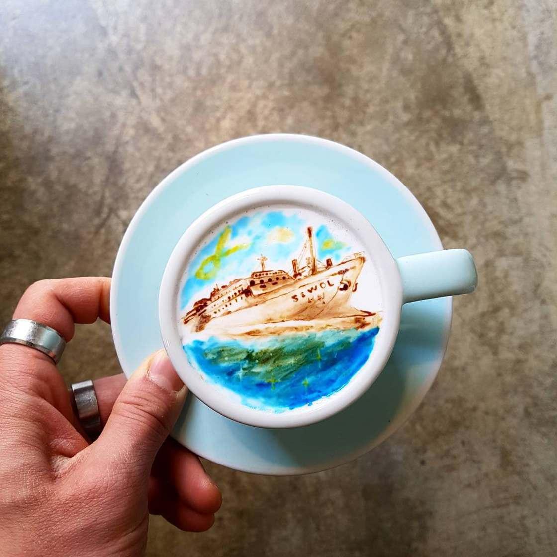art-on-coffee-lee-kang-bin-8.jpg