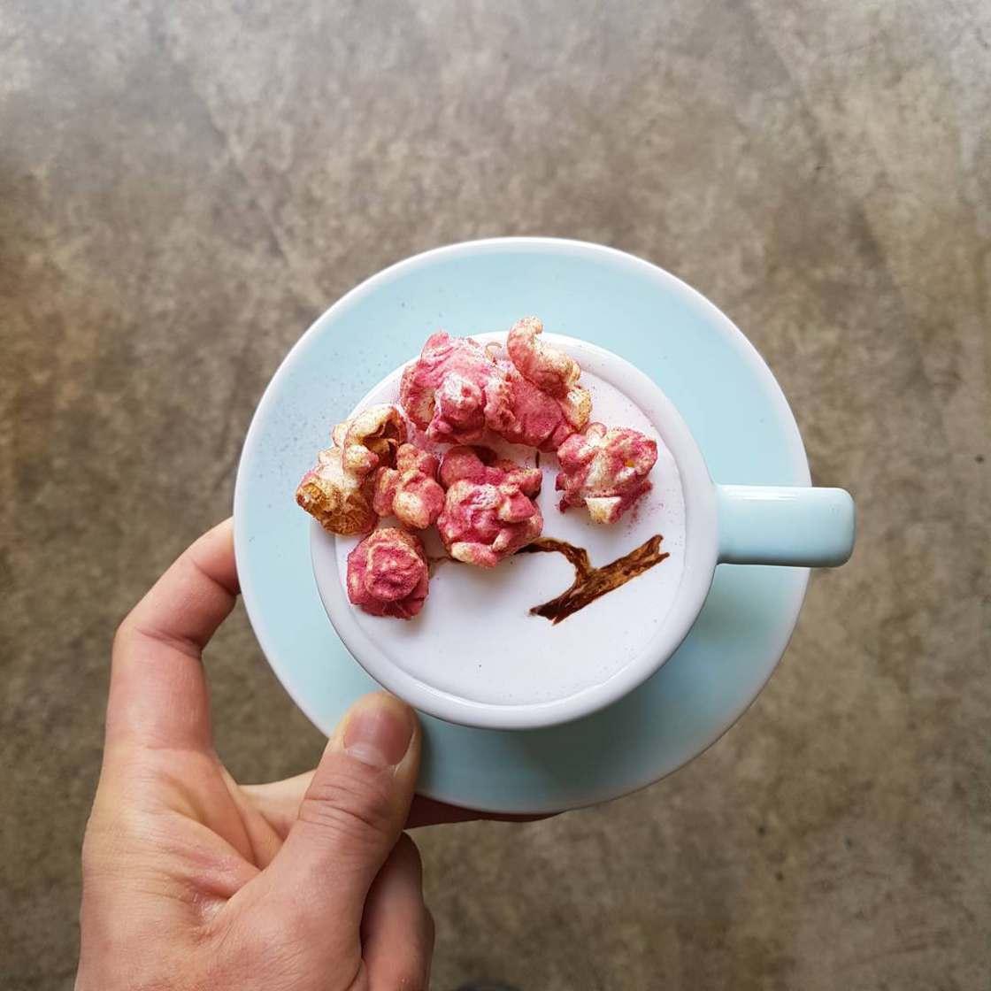 art-on-coffee-lee-kang-bin-9.jpg