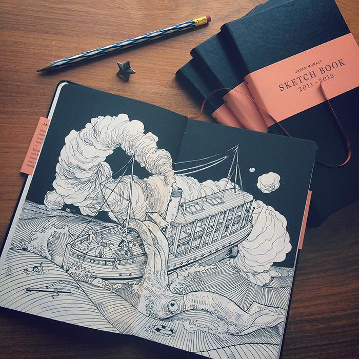 artist-sketchboooks-mini-art-galleries-16.jpg