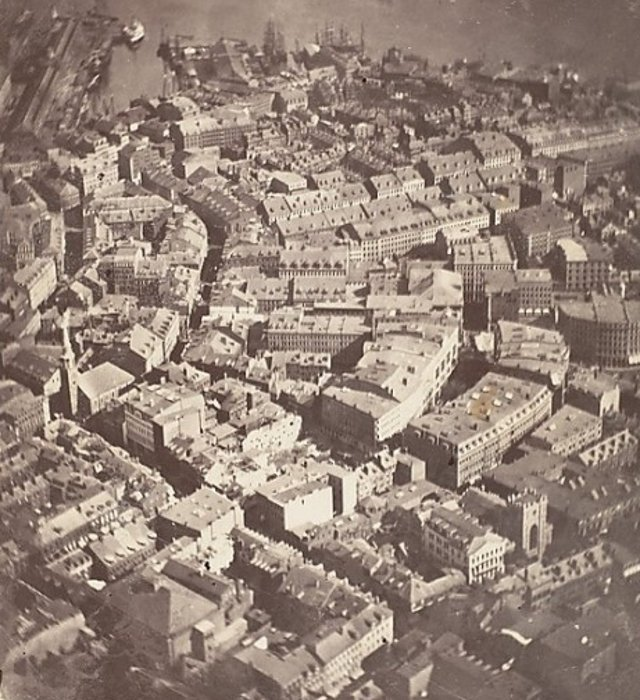 first-aerial-photo-2.jpg