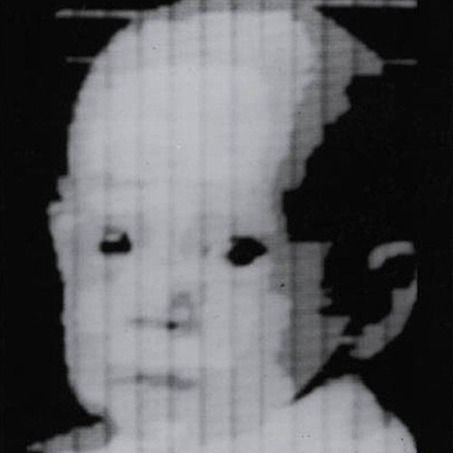 first-digital-photo.jpg