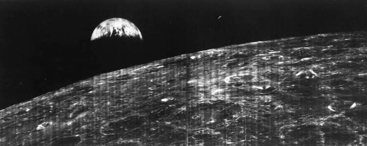 first-photo-earth-moon-1.jpg