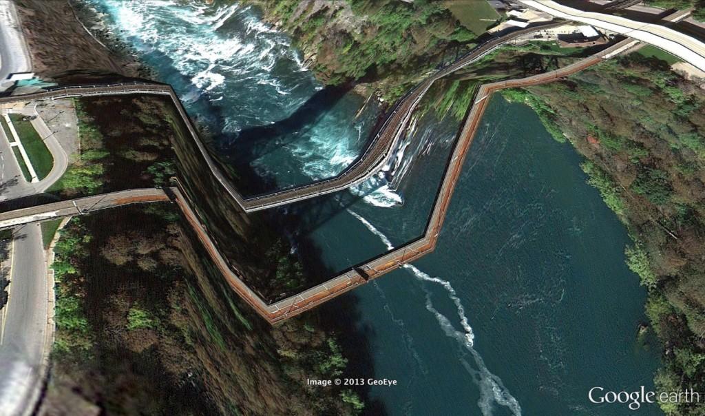 google_earth.jpg