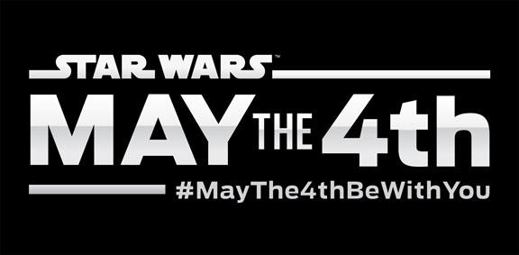 may_the_4th_logo_blk_bg.jpg