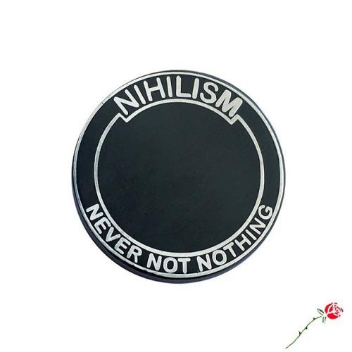 nihilism.jpg