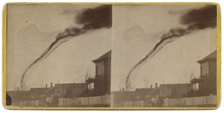 oldest-photo-tornado.jpg