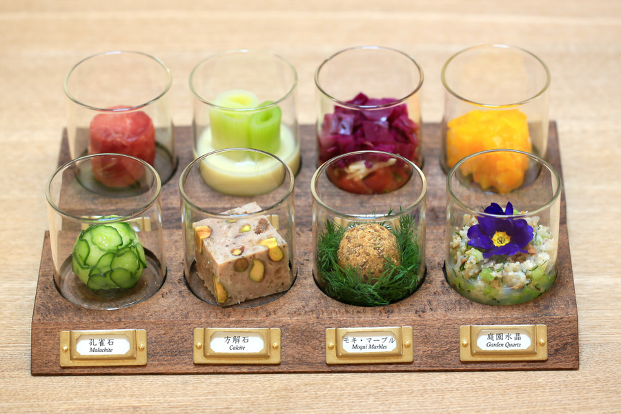 usaginonedoko-kyoto-cafe-rocks-minerals-2.jpg
