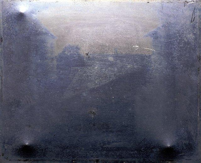 worlds-first-photograph-2.jpg