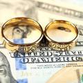 Házasság első látásra