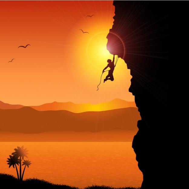 climbing-mountain-backlit-background_1048-1039.jpg