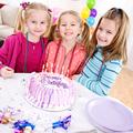 Hogyan szervezz szülinapi zsúrt a gyereknek?