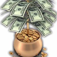 A mi pénzfánk - 2. rész