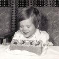 Második blogszületésnap!!!