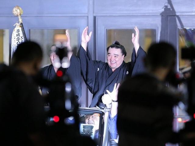Wacky Aki, avagy a Furi-Basho - 2.