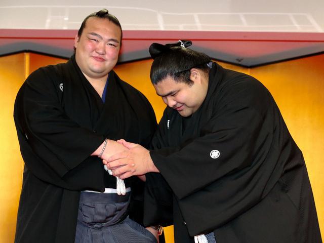 A Tagonoura-fiúk térnyerése