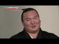 2017 Aki basho preview - NHK World