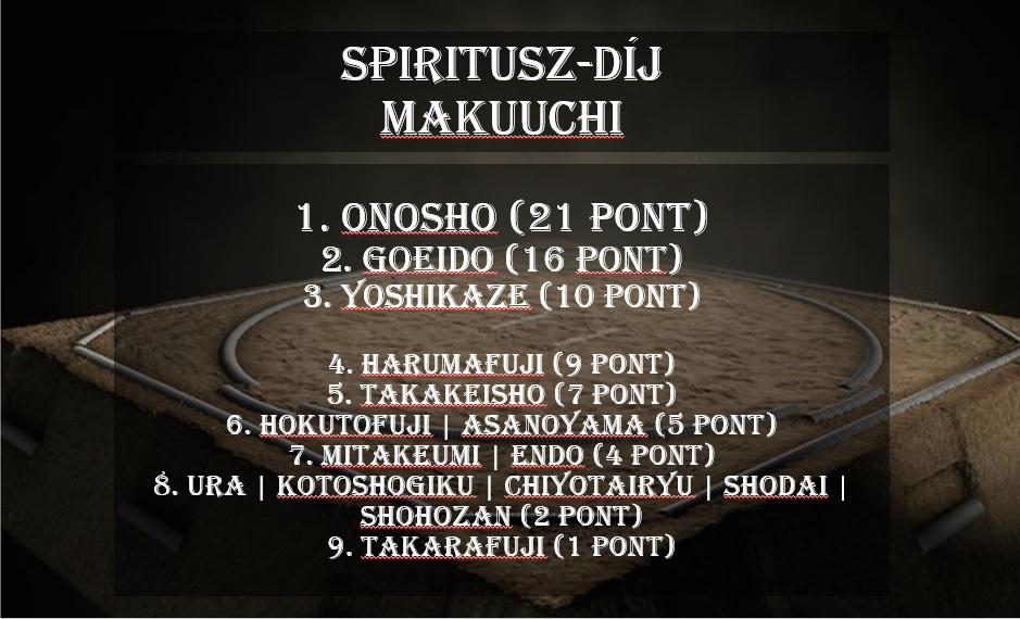 20101016-spiritusz-makuuchi.jpg