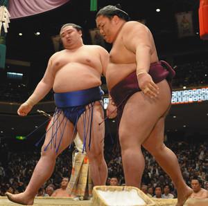 20170605-mitakeumi-shodai.jpg