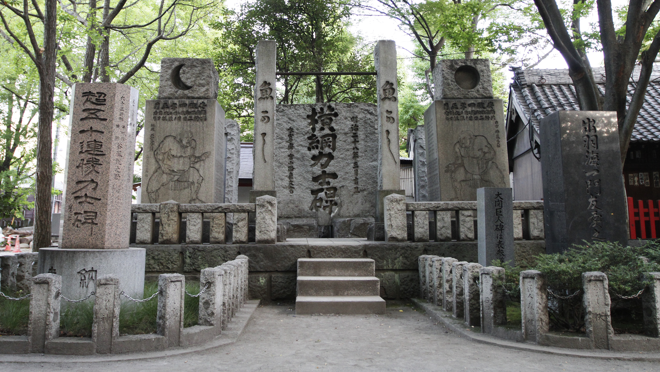20170611-yokozuna-kobeveses-kisenosato6.jpg
