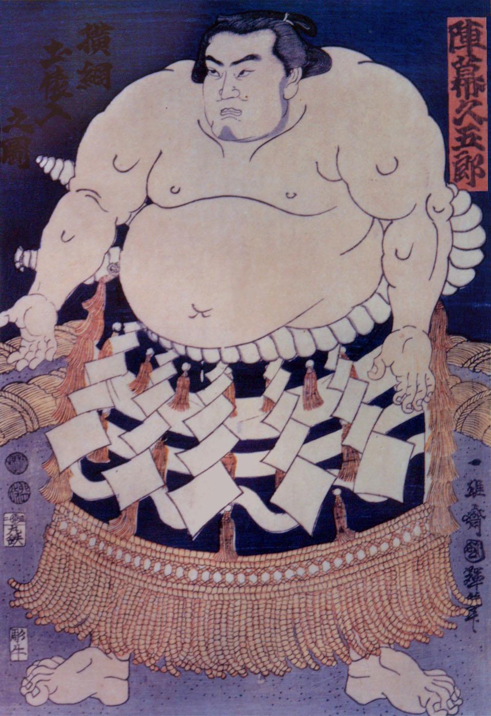 20170611-yokozuna-kobeveses-kisenosato8.jpg