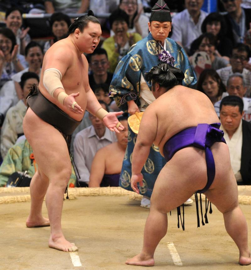 20170717-hakuho-takakeisho.jpg