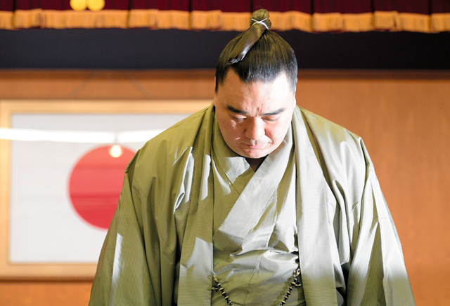 harumafuji-botrany02.jpg