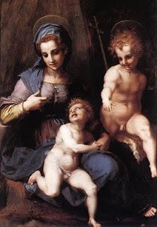 Madonna,agyermek,fiatalsztjános g.BorghezeRoma.jpg