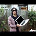 Kijött az új MacBook Air, a régire már nincs is szükség..