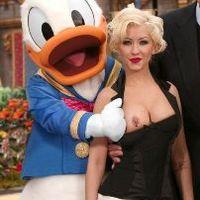 Gyász: Donald kacsa nem hápog többé!
