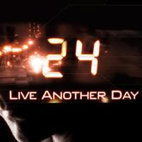 Jack Bauer újra akcióban – 24: Live Another Day
