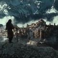 Peter Jackson végleg elfordult a nézőközönségtől? – Hobbit az öt sereg csatája
