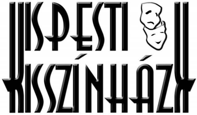 Kispesti kisszínház