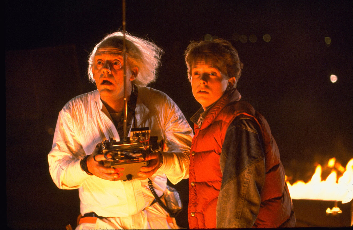back_to_the_future.jpg