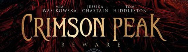 crimson-peak-vint-poster-header1.jpg