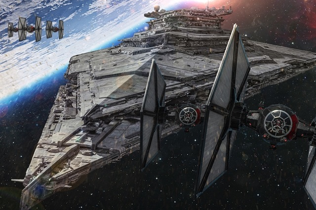 star-wars-the-force-awakens-2.jpg