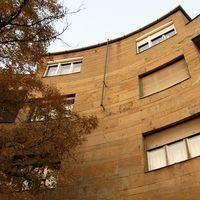 Art deco, Bauhaus, historizmus: Pécs építészete a két háború között. Pécsi posztsorozat VI.