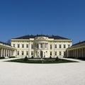 Közép-dunántúli kastélyok I. Fehérvárcsurgó