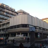 Frankfurt, Óváros 3.0: DomRömerProjekt