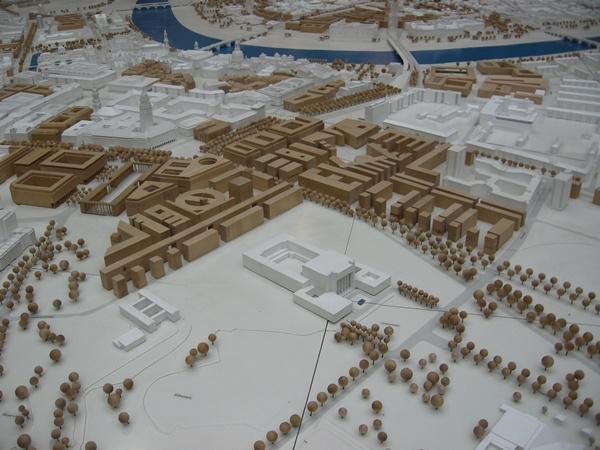 Stadtmodell (28).JPG