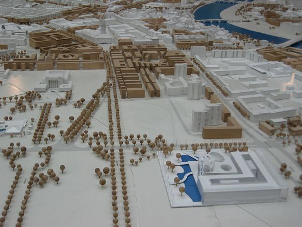 Stadtmodell (48).JPG